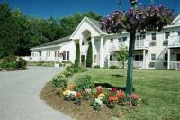 Attractions camden rockport me hotel lodging camden for Trade winds motor inn rockland me
