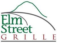 Elm-Street-Grille-Logo