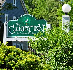 country-inn-sign-tc