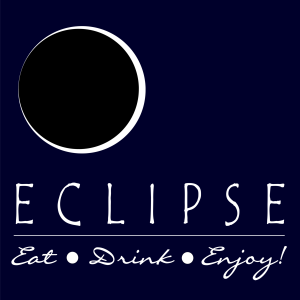 t1200-Eclipse Square